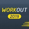 Download Gym Workout Planner – Weightlifting plans APK  For Android
