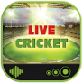 Matchs de cricket en direct