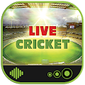 Live Cricket Matches