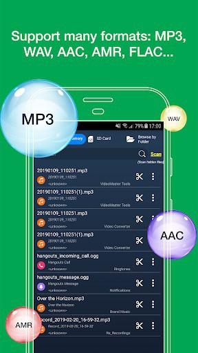 Download apk mp3 cutter and ringtone makerd | Free Ringtone