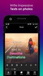 Texto Pro Escreva Em Fotos Apk Download Para Android