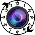 Time Lapse Camera & Time Lapse Video