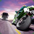 giao thông Rider