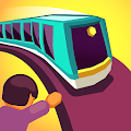 Download Train Taxi APK For Android 2021