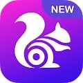 UC Browser Turbo - Fast download, Safe, Ad block