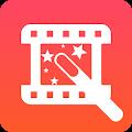 Video Converter(Editor)