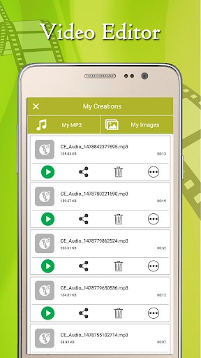 Video Editor: Rotate,Flip,Slow motion, Merge& more | APK