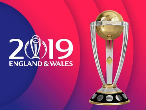 Wickets tv Cricket World Cup 2019 LIVE Commentary | APK