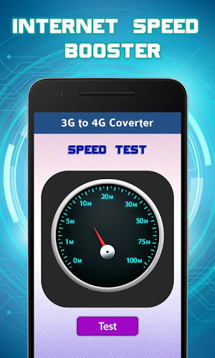 3G 4G Converter & VoLte Checker | APK Download For Android