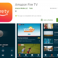 Best TV Remote Apps for Android Download Now