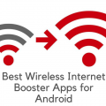 Top 5 Best Wireless Internet Booster Apps for Android