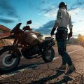 PUBG APK – Tips and Tricks, Mods and Cheats for Android