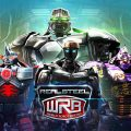 Real Steel World Robot Boxing – Tips, Tricks and Cheats