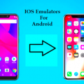 Run Apple iOS Apps on Android Using iOS Emulators