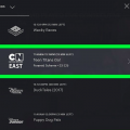 How to Watch Live TV on Hulu?