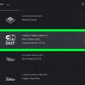 如何在Hulu上观看直播电视?
