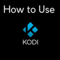 How to use Kodi App ? ( Installing Add-on's)