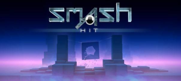 Shooter: Smash Hit