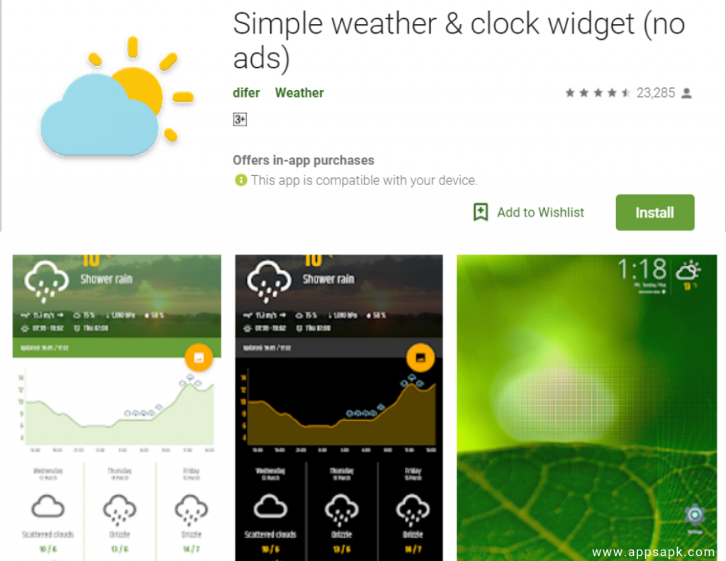 Best Alarm Clock Apps Widgets for Android| Get ready to wake up!
