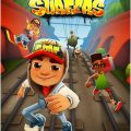 Download Subway Surfers APK – Hints, Tips and Tricks You Should Know