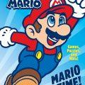Süper Mario - Patron gibi Oyunu Excel'e En İyi İpuçları