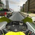 Traffic Rider Mod APK – Tips and Tricks to Get High Scores