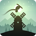 Download Alto's Adventure APK For Android 2021