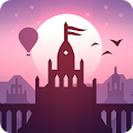 Download Alto's Odyssey APK For Android 2021