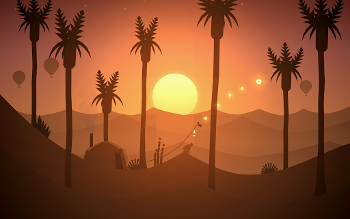 Alto's Odyssey APK Download for Android