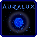 Download Auralux APK  For Android