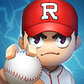 Download BASEBALL 9 APK For Android 2021