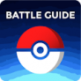 Guia de Batalha: Pokémon Go
