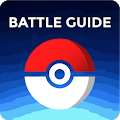 Download Battle Guide: Pokémon Go APK For Android 2021