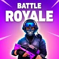Download Battle Royale: FPS Shooter APK For Android 2021
