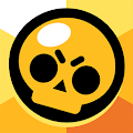 Download Brawl Stars APK For Android 2021