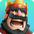 Download Clash Royale APK For Android 2021