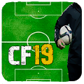 Cyberfoot Soccer Manager