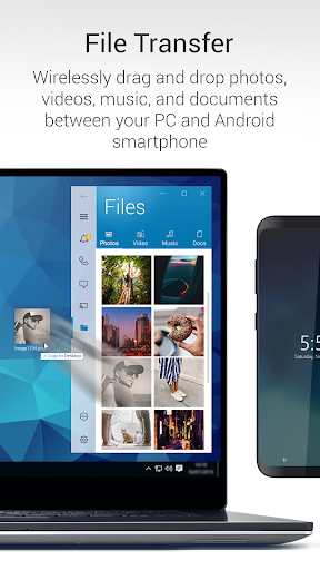 Dell Mobile Connect | APK Download For Android