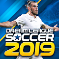 Download Dream League Soccer 2019 – Best Football Android Games APK For Android 2021