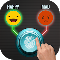 Fingerprint Mood Scanner Prank