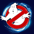Download Ghostbusters World APK  For Android