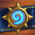 Download Hearthstone APK  For Android 2021