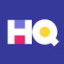 HQ  -  Trivia&Words