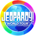 Download Jeopardy! World Tour APK  For Android