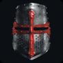 Knightfall ™: Saingan