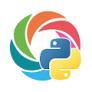 เรียนรู้ Python