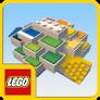 LEGO®အိမ်