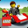 LEGO® Juniors Maak & Cruise