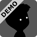 Download LIMBO demo APK  For Android