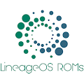 Download Lineage ROMs APK  For Android